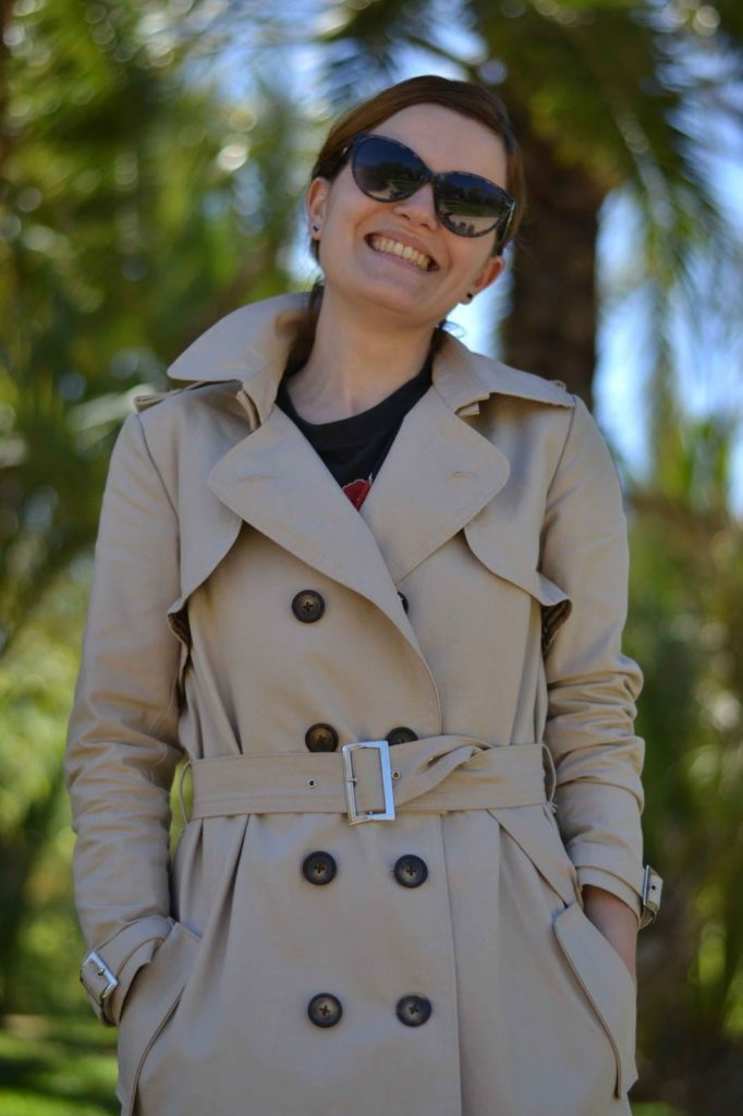 Isla-trench-coat-named-patterns-4