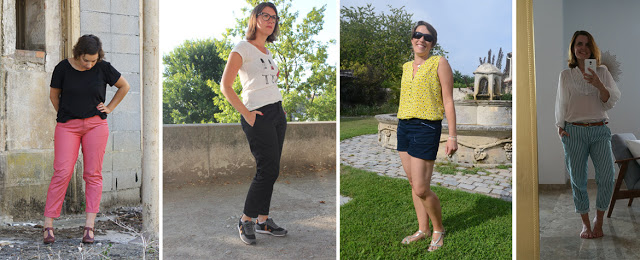 Testers PortTrousers2