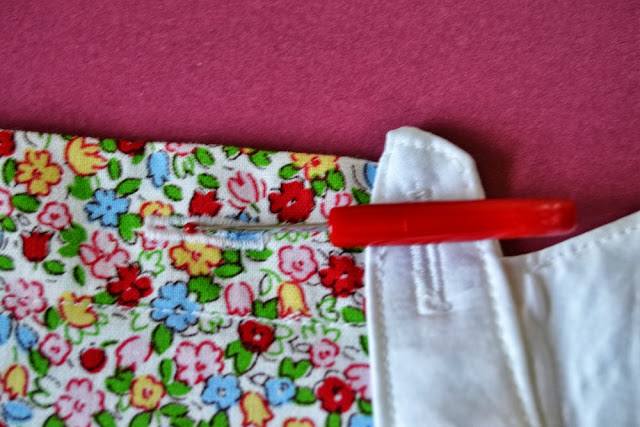 cami-sew-along-buttonholes-pattern-3