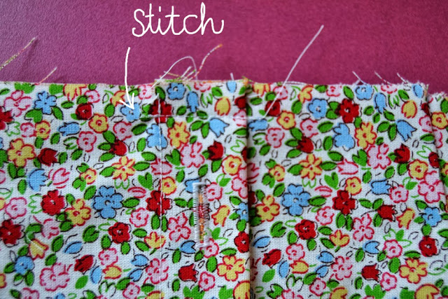 cami-sew-along-buttonholes-pattern-6