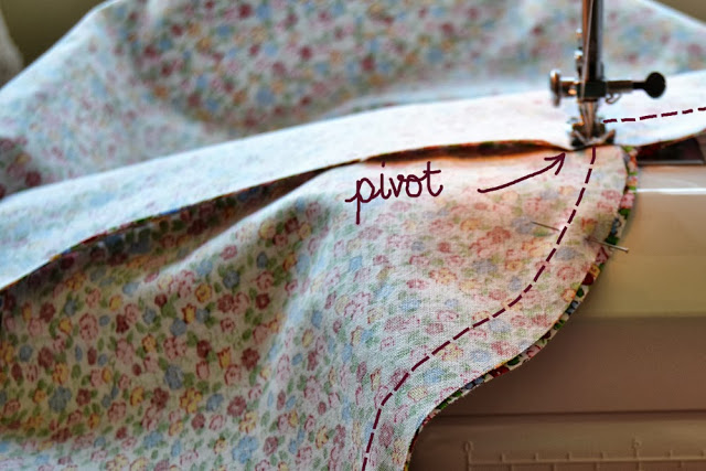 cami-sew-along-sewing-pockets-attaching-skirt-pattern-5