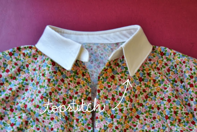 comi-sew-along-collar-sewing-pattern-1