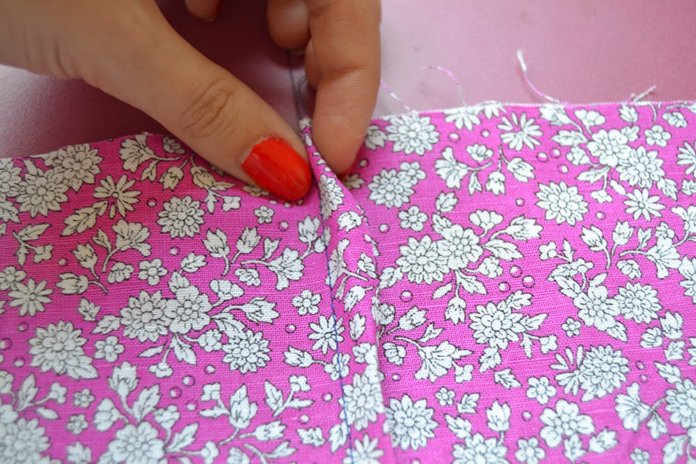 flat-fell-seam-tutorial-sewing-pattern-5