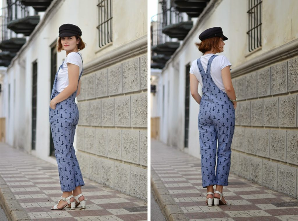 new-pattern-turia-dunagrees-sewing-4