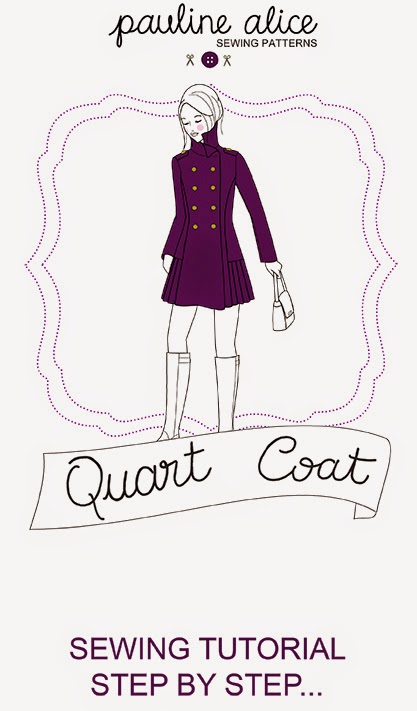 quart-coat-tutorial-sewing-pattern-1