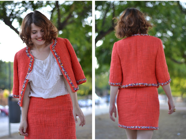 red-bouclé-outfit-sewing-pattern-3