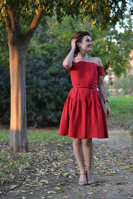 seda-dress-pattern-sewing-3