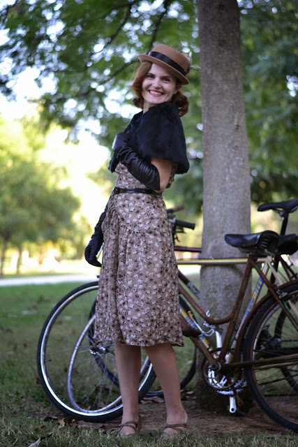 tweed-ride-sewing-pattern-3