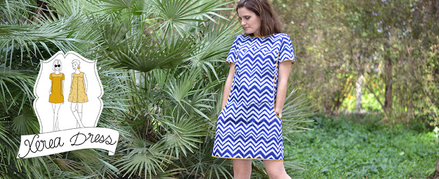 xerea-dress-pattern-sewing-1
