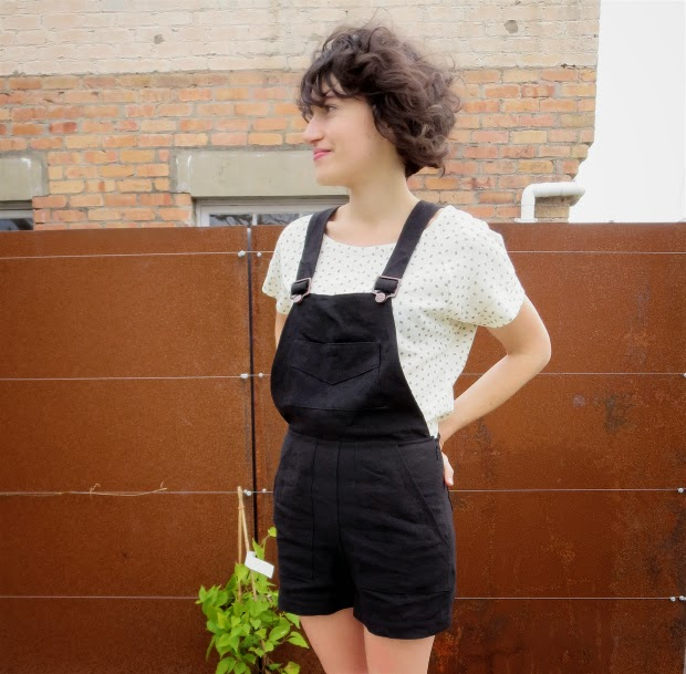 your-turia-dungarees-sewing-pattern-7