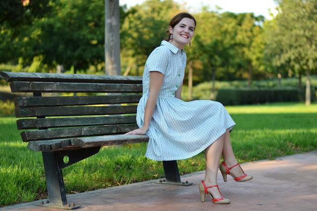 cami dress, pauline alice sewing pattern, sewing pattern, shirt dress