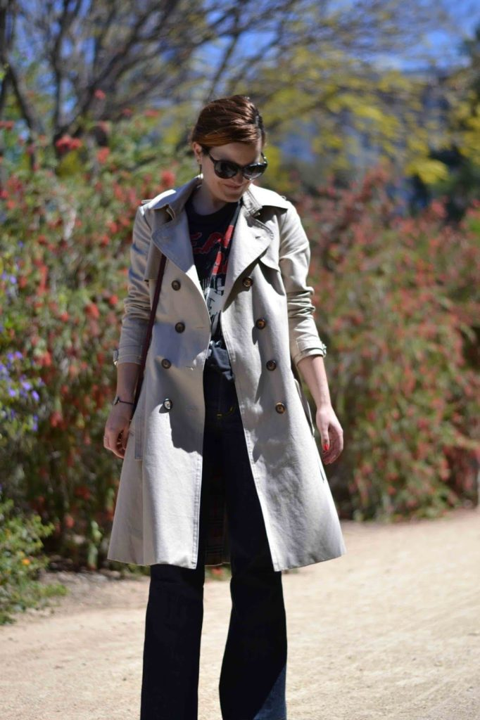Isla-trench-coat-named-patterns-1