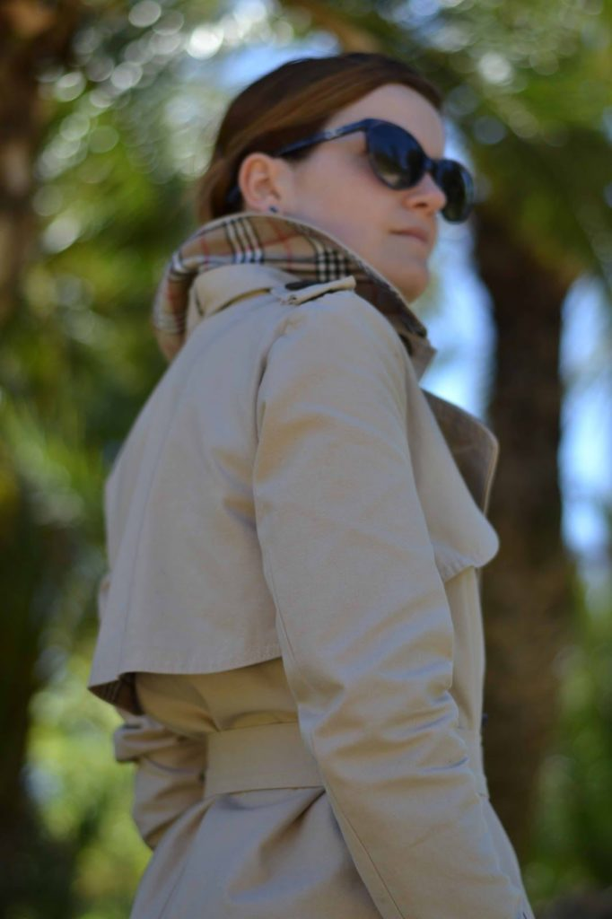 Isla-trench-coat-named-patterns-3