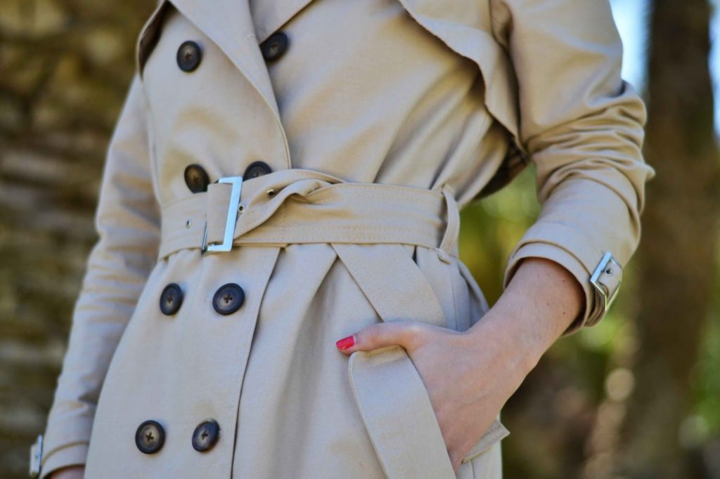 Isla-trench-coat-named-patterns-5