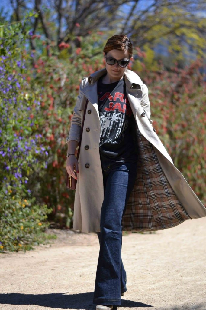 Isla-trench-coat-named-patterns-7
