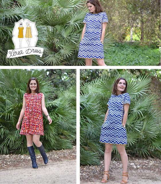 New-patterns-Sorell-Trousers-Xerea-Dress-SEWING-2