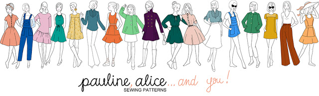 New-patterns-Sorell-Trousers-Xerea-Dress-SEWING-3