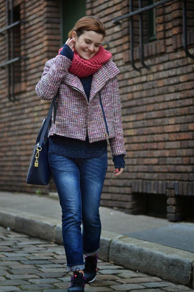 Quart-Coat-pattern-variation-finished-biker-jacket-sewing-3