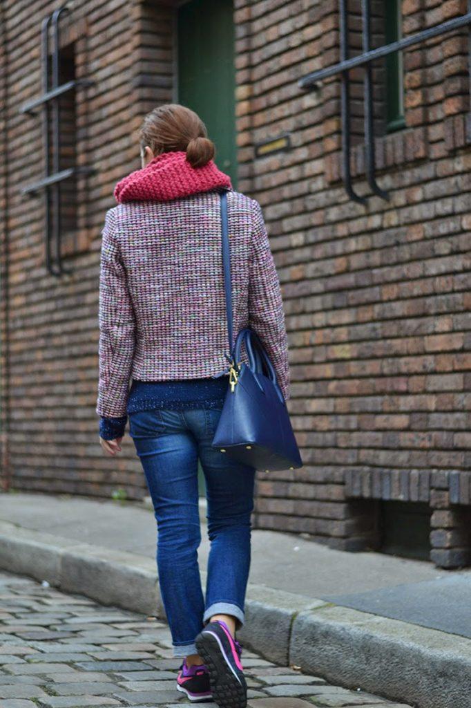 Quart-Coat-pattern-variation-finished-biker-jacket-sewing-5