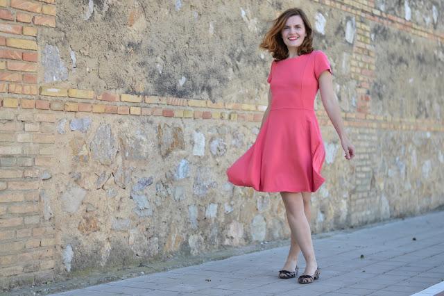 aldaia dress 4