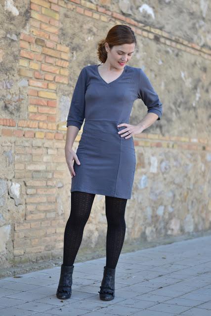 aldaia dress 5