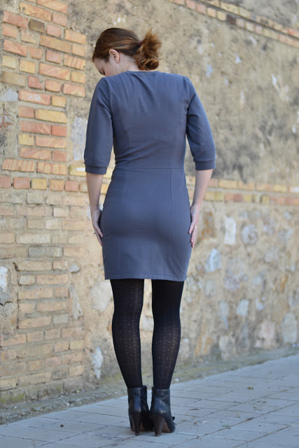 aldaia dress 6