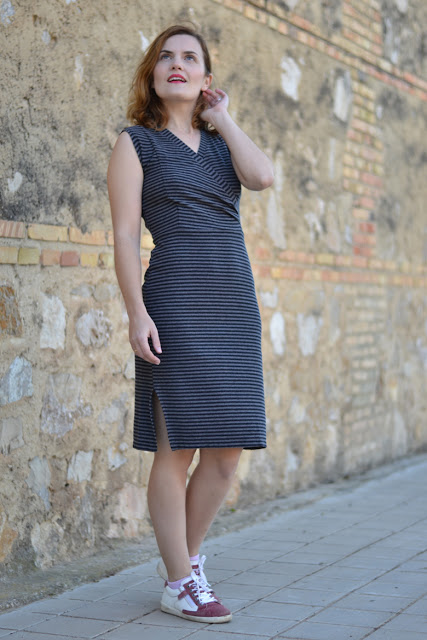 aldaia dress 7