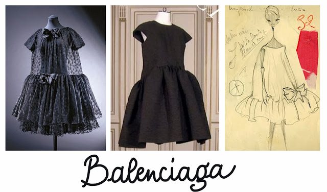 behind-malvarosa-pattern-inspiration-sewing-1