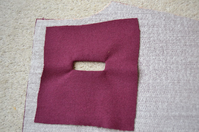 bound-buttonholes-tutorial-sewing-pattern-12