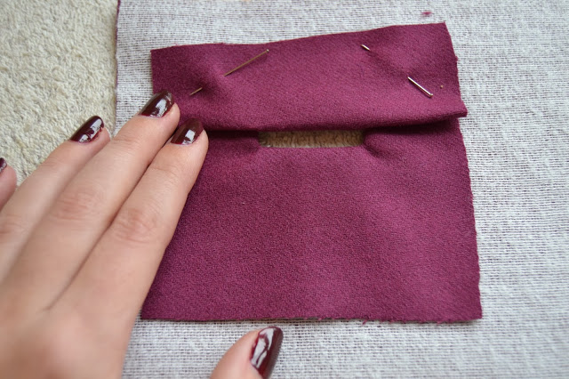 bound-buttonholes-tutorial-sewing-pattern-14