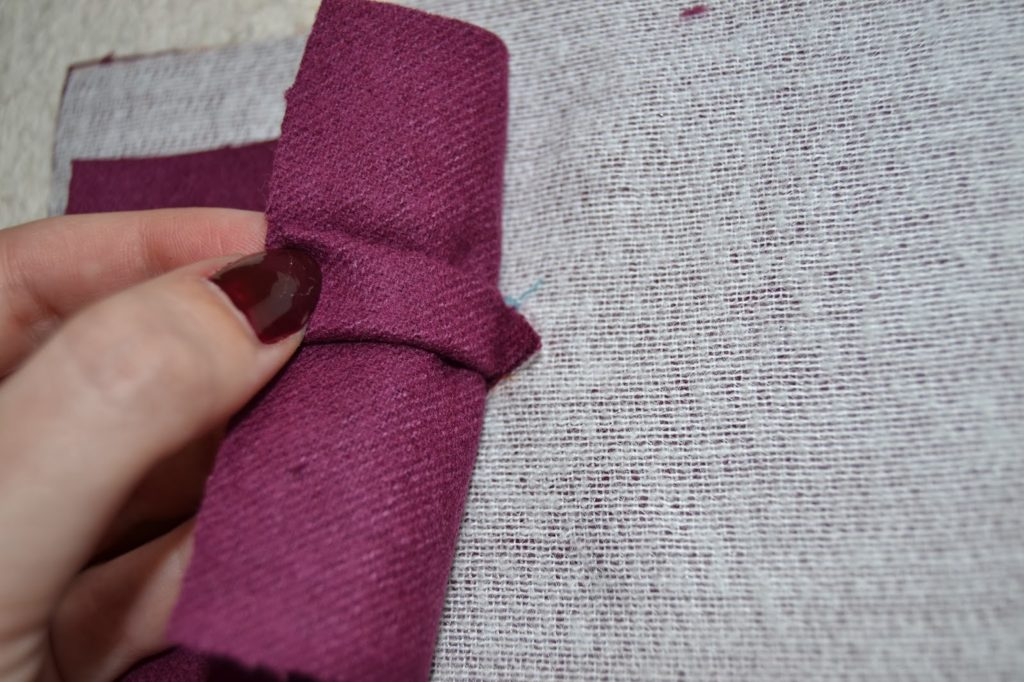 bound-buttonholes-tutorial-sewing-pattern-20