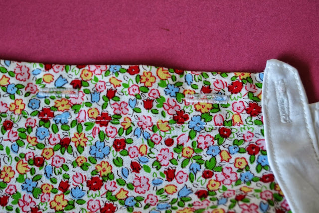 cami-sew-along-buttonholes-pattern-4