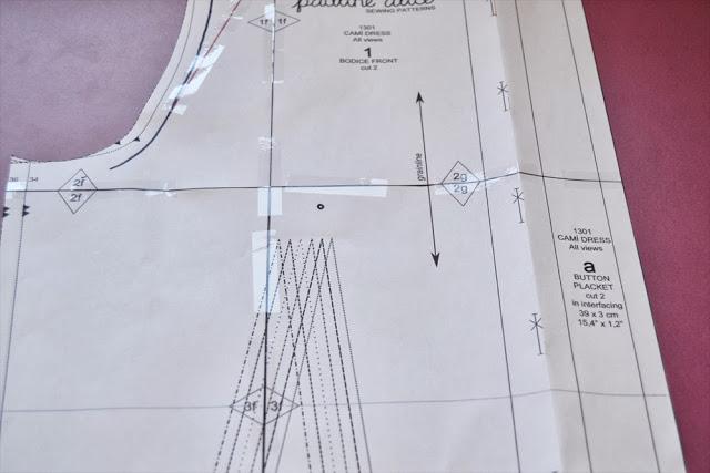 cami-sew-along-muslin-adjustments-sewing-pattern-10