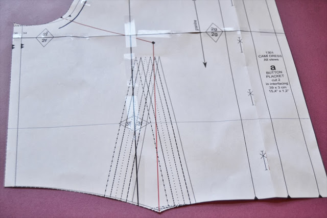 cami-sew-along-muslin-adjustments-sewing-pattern-12