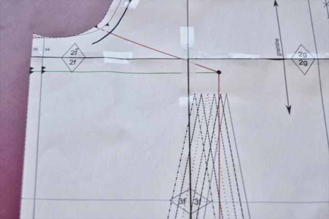 cami-sew-along-muslin-adjustments-sewing-pattern-13