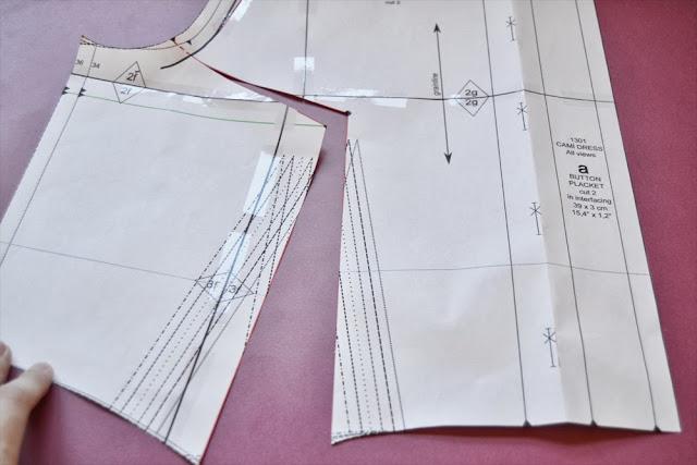 cami-sew-along-muslin-adjustments-sewing-pattern-15