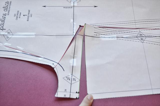cami-sew-along-muslin-adjustments-sewing-pattern-16