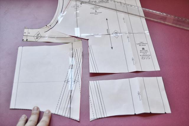 cami-sew-along-muslin-adjustments-sewing-pattern-17