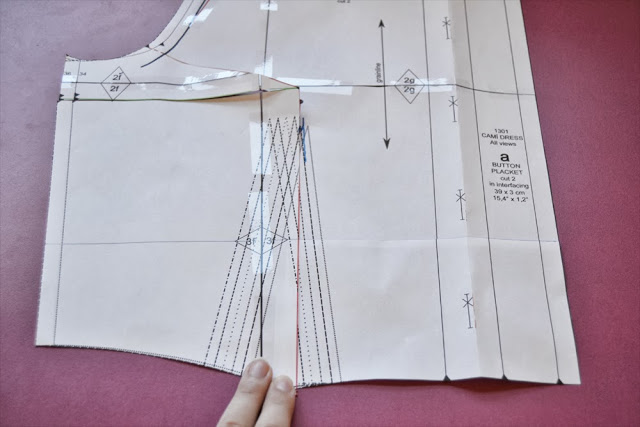 cami-sew-along-muslin-adjustments-sewing-pattern-18