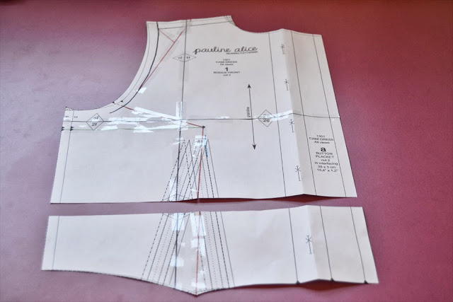 cami-sew-along-muslin-adjustments-sewing-pattern-2