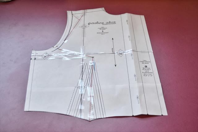 cami-sew-along-muslin-adjustments-sewing-pattern-3