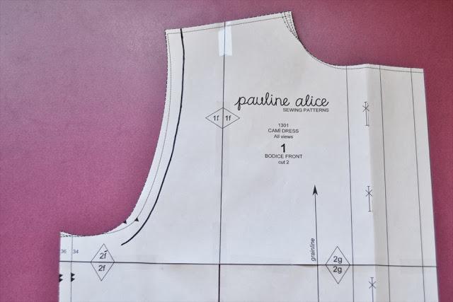 cami-sew-along-muslin-adjustments-sewing-pattern-4
