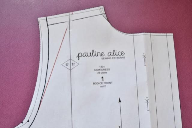 cami-sew-along-muslin-adjustments-sewing-pattern-5