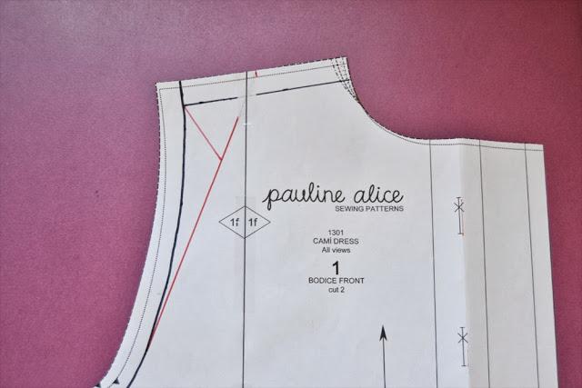 cami-sew-along-muslin-adjustments-sewing-pattern-6