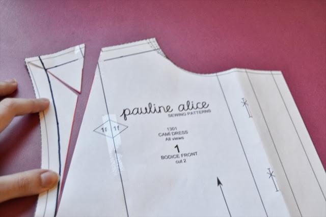 cami-sew-along-muslin-adjustments-sewing-pattern-7