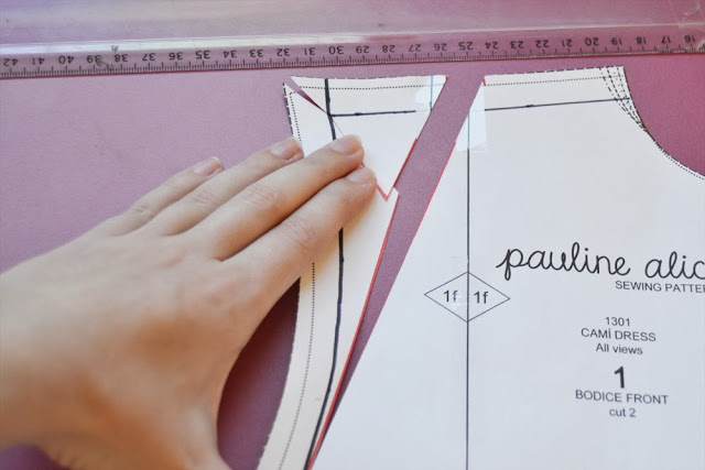 cami-sew-along-muslin-adjustments-sewing-pattern-8