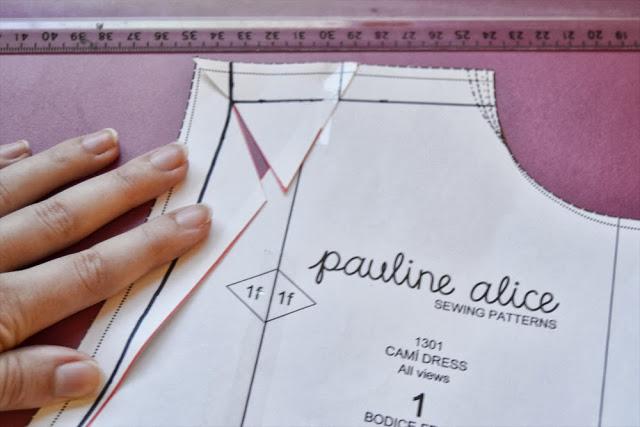 cami-sew-along-muslin-adjustments-sewing-pattern-9