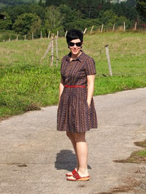 cami-sew-along-parade-pattern-8