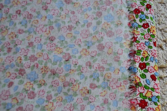 cami-sew-along-pattern-2