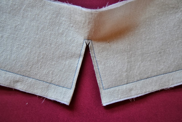 cami-sew-along-version-b-making-cuffs3